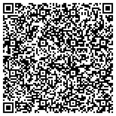 QR-код с контактной информацией организации ЗАО Мастер Минутка