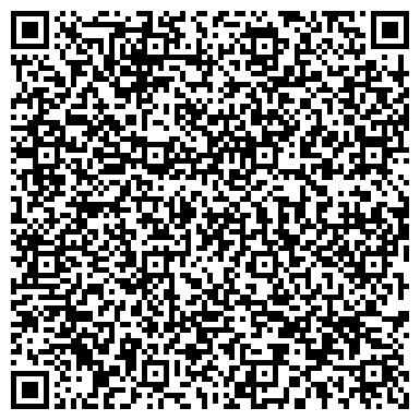QR-код с контактной информацией организации ДЕТСКИЙ ЦЕНТР ДИАГНОСТИКИ И ЛЕЧЕНИЯ ИМ. Н.А. СЕМАШКО