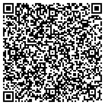 QR-код с контактной информацией организации ШКОЛА № 488