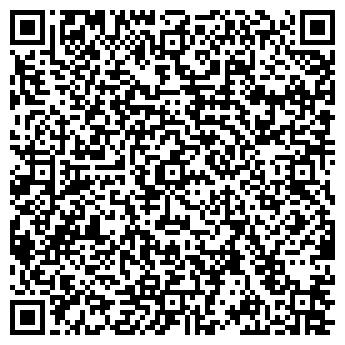 QR-код с контактной информацией организации ШКОЛА № 478