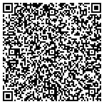 """QR-код с контактной информацией организации ООО """"Фотка"""""""