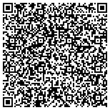 """QR-код с контактной информацией организации """"Яркий фотомаркет"""" (Яркий Мир)"""