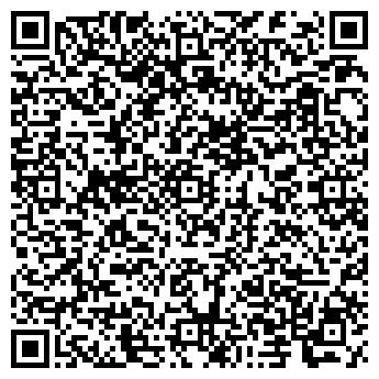 """QR-код с контактной информацией организации """"Самовязов"""""""