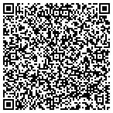 QR-код с контактной информацией организации Отдельный батальон ДПС
