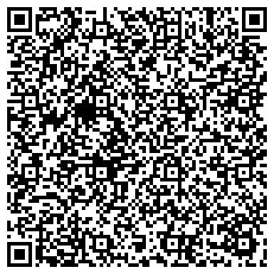 QR-код с контактной информацией организации ГОРОДСКАЯ КЛИНИЧЕСКАЯ БОЛЬНИЦА № 68