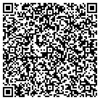 QR-код с контактной информацией организации ОПТИМАЛЬ