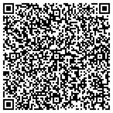 QR-код с контактной информацией организации Круглые сутки