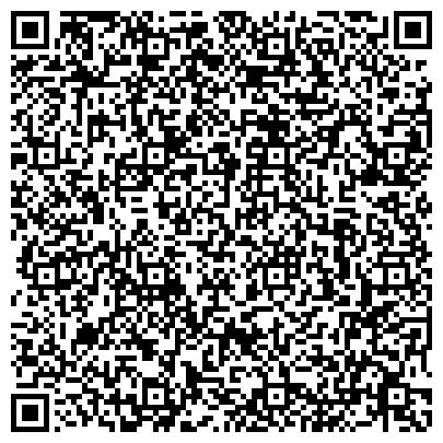 QR-код с контактной информацией организации ООО ДИПЛОМАТ-КОНСАЛТИНГ (Diplomat-Consulting)