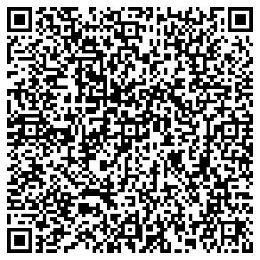 QR-код с контактной информацией организации КАТЕРИНА-ИСКУСНИЦА