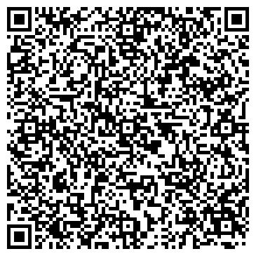 """QR-код с контактной информацией организации ООО """"Электрон78"""""""