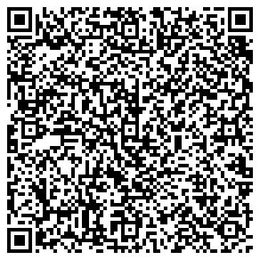 """QR-код с контактной информацией организации """"Копи Сервис"""""""