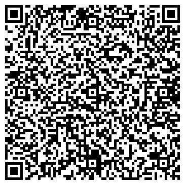 """QR-код с контактной информацией организации """"Томас"""""""