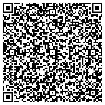 """QR-код с контактной информацией организации ООО """"Принт Гарант"""""""