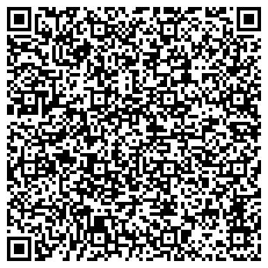 QR-код с контактной информацией организации ООО Freewaves производство звука