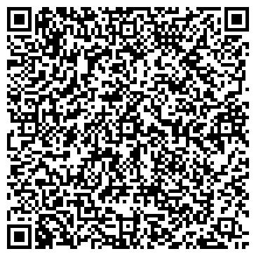 """QR-код с контактной информацией организации ООО """"КОПИ РАЙТ"""""""