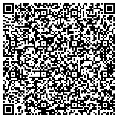 QR-код с контактной информацией организации Veneta Sistem