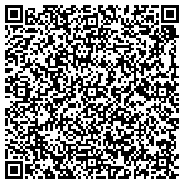 QR-код с контактной информацией организации Опора-Сервис