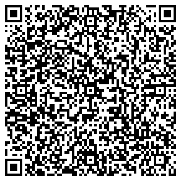 QR-код с контактной информацией организации ДЕТСКИЙ САД № 1080