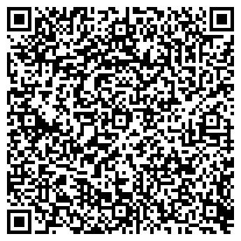 QR-код с контактной информацией организации ДОМ СТАНКЕВИЧА