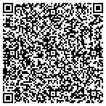 QR-код с контактной информацией организации ДЕТСКИЙ САД № 1713