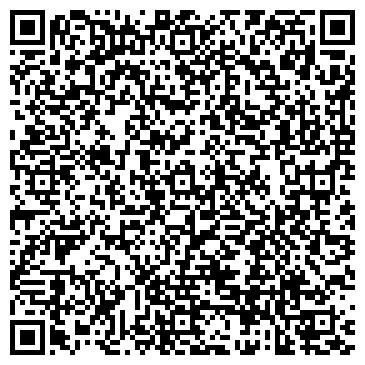 QR-код с контактной информацией организации Орех