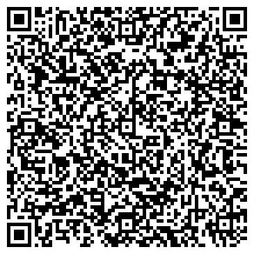 """QR-код с контактной информацией организации """"PROPHECY"""""""