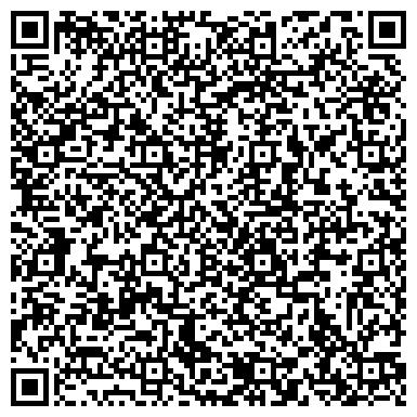 QR-код с контактной информацией организации Лавка Телемастера