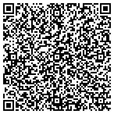 QR-код с контактной информацией организации Рем-Сервис