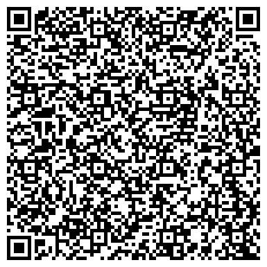 QR-код с контактной информацией организации ООО Профсервис