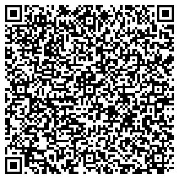 QR-код с контактной информацией организации Miele