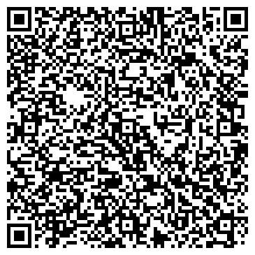 QR-код с контактной информацией организации Доктор Холод