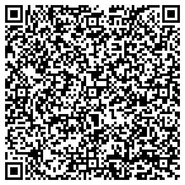 """QR-код с контактной информацией организации ФГБУ """"Многофункциональный комплекс"""""""