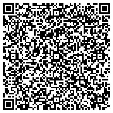 QR-код с контактной информацией организации КотоФото