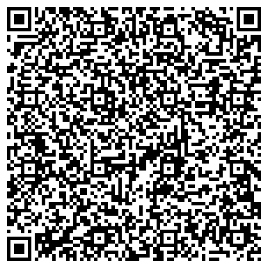 QR-код с контактной информацией организации Балтик Фото