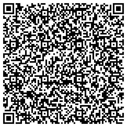 """QR-код с контактной информацией организации МАУДО Детский оздоровительно-образовательный плавательный центр """"Нептун"""""""