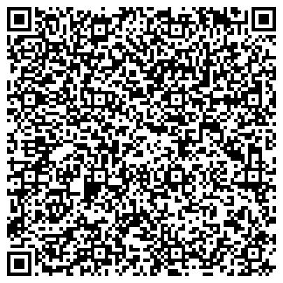"""QR-код с контактной информацией организации ООО Торгово-сервисная компания """"Avtovelo.ru"""""""