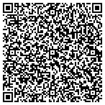 QR-код с контактной информацией организации ООО Nicole Laboratory