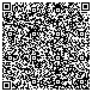 QR-код с контактной информацией организации Старинные гравюры и книги
