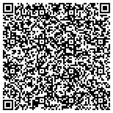 QR-код с контактной информацией организации РОССИЙСКИЙ НАУЧНЫЙ ЦЕНТР ХИРУРГИИ ИМ. АКАДЕМИКА Б.В. ПЕТРОВСКОГО РАМН