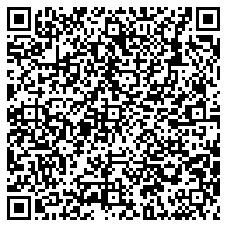 QR-код с контактной информацией организации БЕЛЫЙ БЕРЕГ