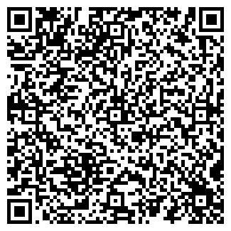 """QR-код с контактной информацией организации """"Booking.com"""""""