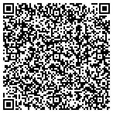 QR-код с контактной информацией организации Swissotel Красные Холмы