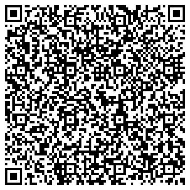 QR-код с контактной информацией организации Пожарно-техническая выставка им. Б.И. Кончаева