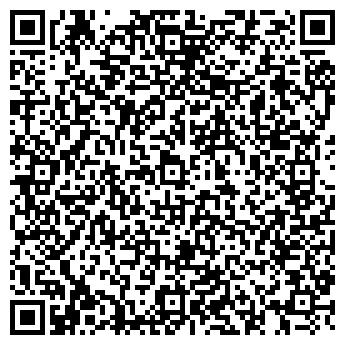 QR-код с контактной информацией организации Джентэльон