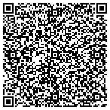 QR-код с контактной информацией организации Лианозовский