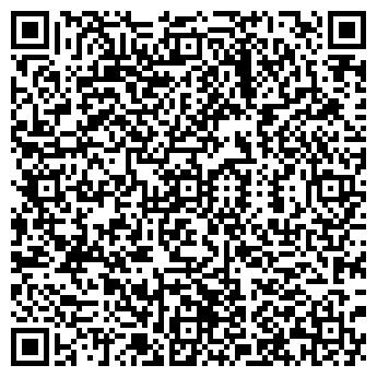 QR-код с контактной информацией организации ШАРМ'ЕЛЬ