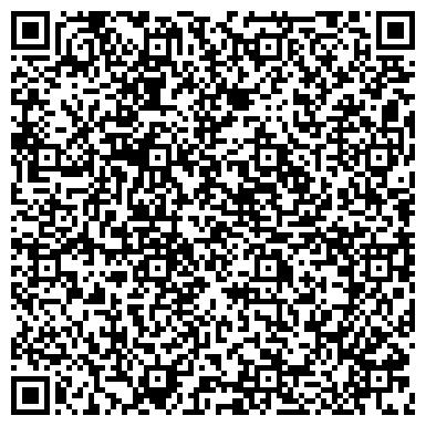 QR-код с контактной информацией организации ДЕТСКАЯ ГОРОДСКАЯ ПОЛИКЛИНИКА № 48