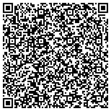 QR-код с контактной информацией организации Русская Береста