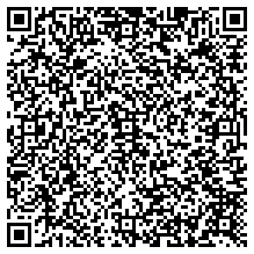 QR-код с контактной информацией организации Архитектурное бюро Ивана Полякова