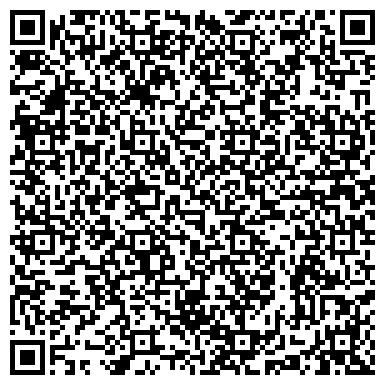 QR-код с контактной информацией организации ИНСТИТУТ УПРАВЛЕНИЯ И ПРАВА